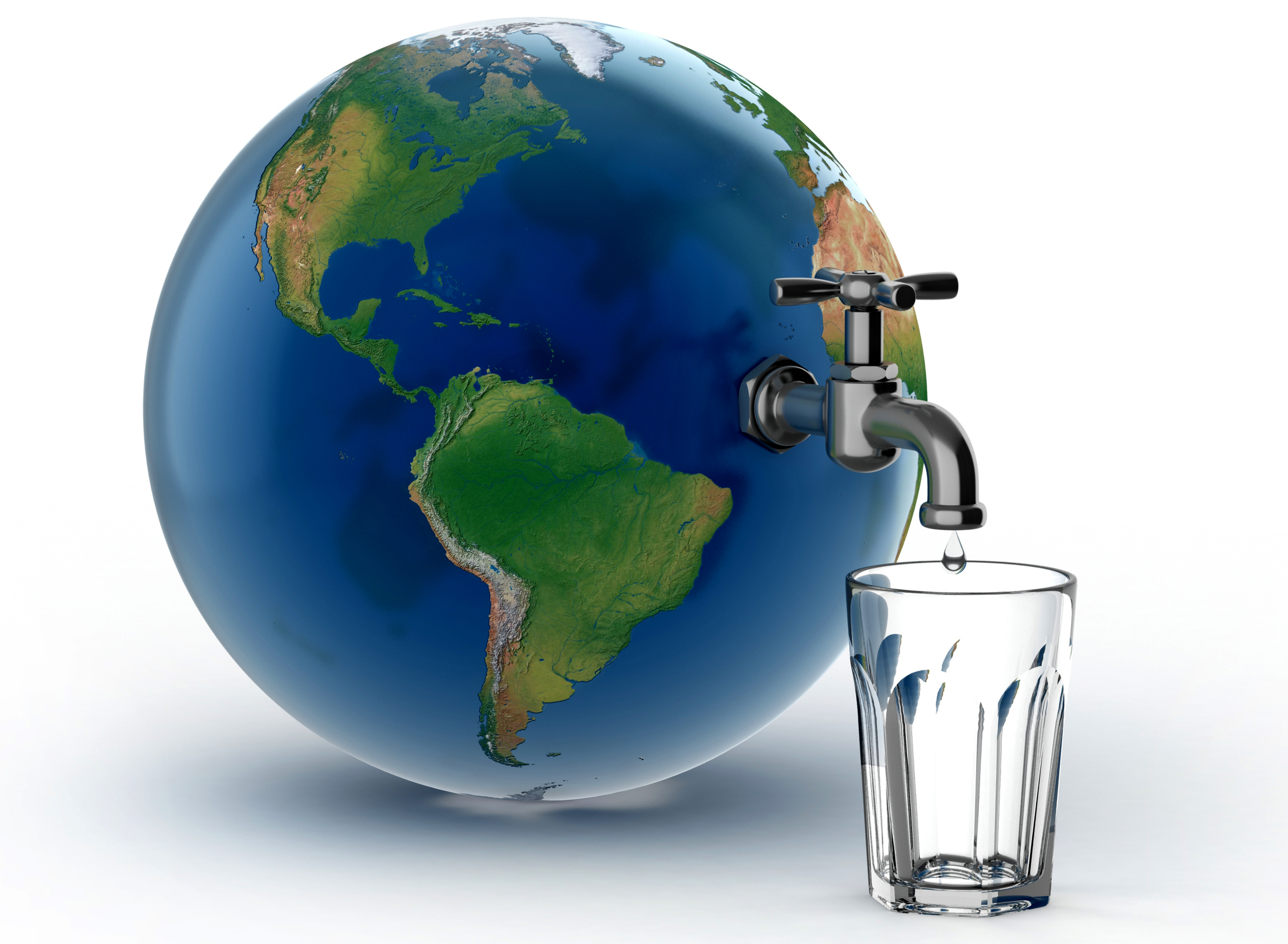 water resource issue in isokoland Today was a busy day for news outlets around the world it began with the sad passing of farrah fawcett the beautiful actress from charlie's angels, after a three-year battle with cancer.